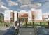 Одна из старейших школ Екатеринбурга получит новое здание для младших классов