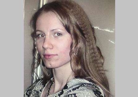 На Шлюзе пропала девушка: она вышла из дома на выходных и до сих пор не вернулась