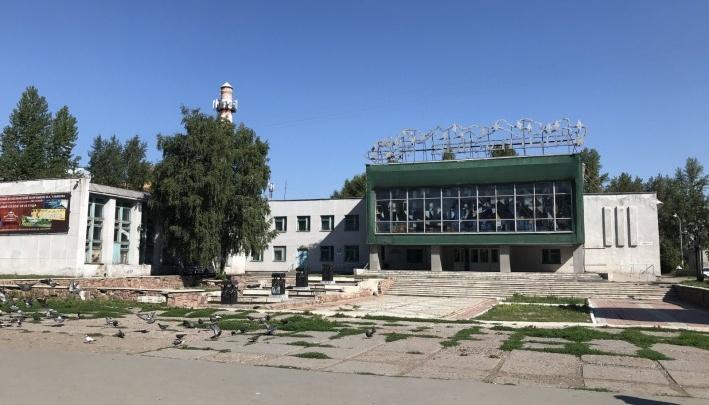 Какие территории благоустроят в Омске в 2021 году? Результаты голосования