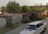 Известный екатеринбургский застройщик возведёт новый торгово-офисный комплекс на Объездной дороге