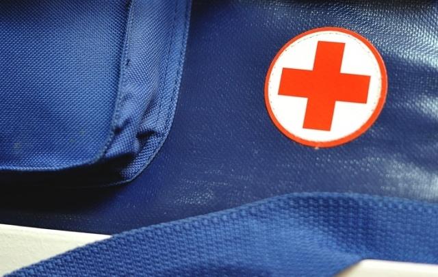 В медицинских организациях Зауралья пройдут дни открытых дверей для старшеклассников