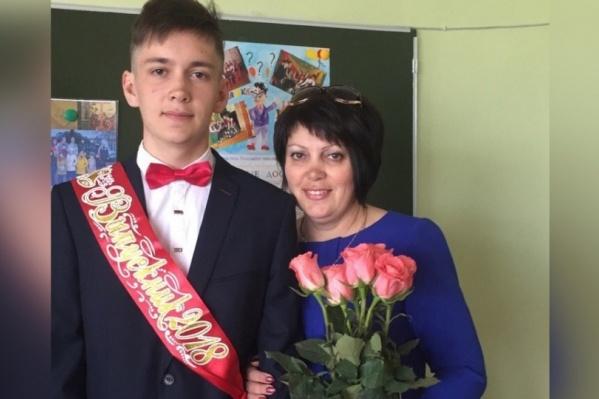 Ученики Ирины Кольцовой отзываются о ней положительно