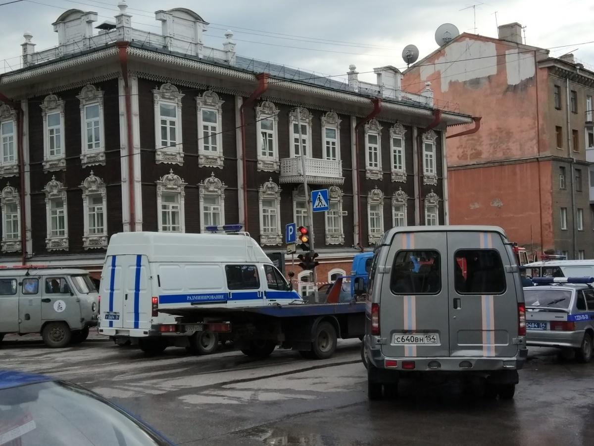 Женщину на ночь Руднева ул. шлюхи Кржижановского улица