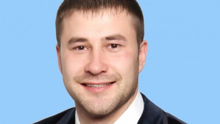 Минспорт Башкирии прокомментировал антидопинговый скандал с бобслеистом Ильвиром Хузиным