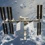 В июле пермяки смогут увидеть Международную космическую станцию: когда её искать на небе