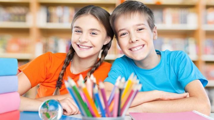 Мыслить как изобретатель: АЦБК и журнал «ДУМАЙ» запустили новый проект для детей Новодвинска