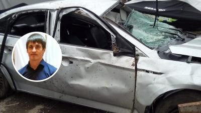 «Врачи не обнадёживают»: ярославца, которого ДТП приковало к постели, перевели в другую клинику