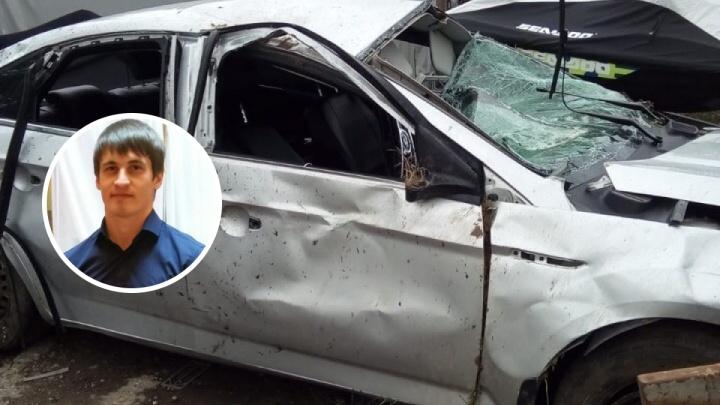 «Врачи не обнадёживают»: ярославца, которого ДТП приковало к постели, перевели в другую больницу