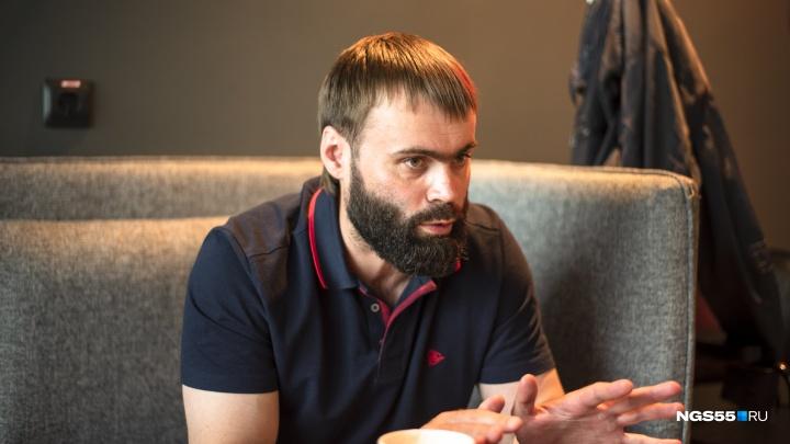 «Сейчас в моде пуш-ап и маленькие соски»: интервью с лучшим омским пластическим хирургом