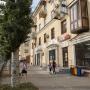 «Это же театр абсурда»: волгоградцев, просивших чиновников о помощи, оштрафовали на сто тысяч рублей