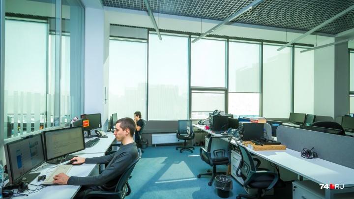 Пострадает бизнес: челябинцы рассказали, как скажется на их работе изоляция Рунета