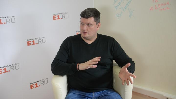 Уральский ловец покемонов сможет уехать в Гонконг: адвокат — о смягчении наказания за репосты