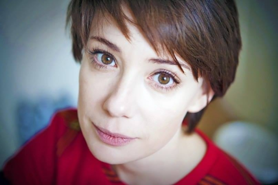 Известная артистка Чулпан Хаматова потребовала закрыть фонд «Подари жизнь» вКрасноярске