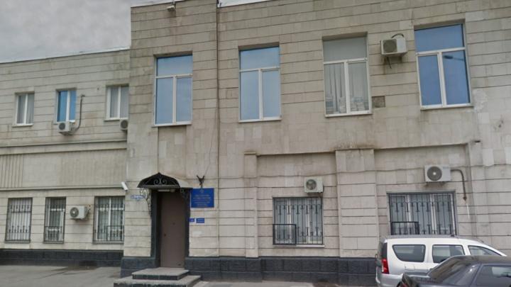 Конец карьере: в Ростове полковник полиции после аварии скрылся с места