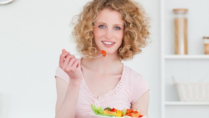 Врачи ЦНМТ разработали восемь генетических программ, которые помогут вам навсегда сбросить вес