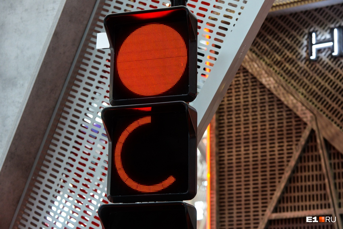 Разработчики пытаются сделать его таким же доступным по цене, как классический светофор