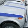 «Вину не признал»: южноуральскому полицейскому огласили приговор за нападение на семейную пару