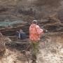 В Самарской области 5 многодетных семей остались без земли из-за археологических раскопок