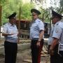 На северо-западе Челябинска откроют новый отдел полиции