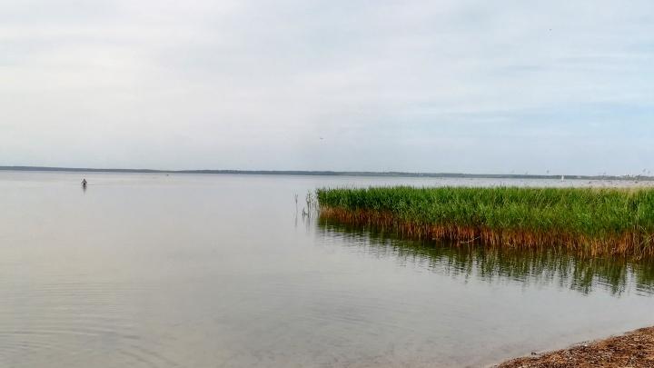 В Ярославской области попался чиновник, который разрешил строить дома на территории древнего села