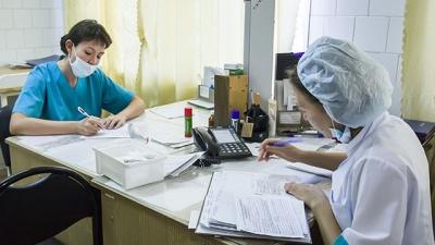 Оптимизация больниц в Зауралье принесла бюджету региона 160 миллионов рублей