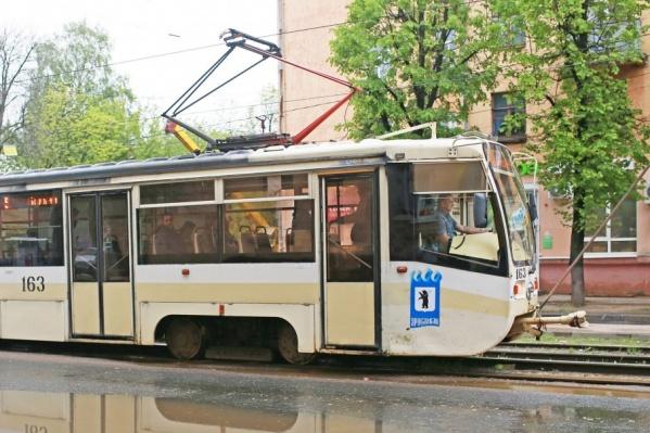 Семь ярославских предприятий работают с убытками