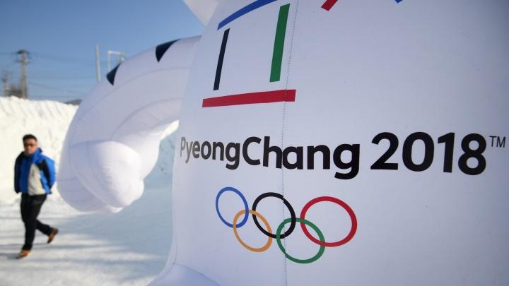 Бороться за медали, но не идти против страны: спортсмены из НСО прокомментировали отстранение от Игр