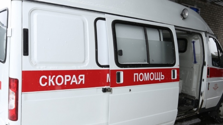 Врачи больницы в Челябинской области отказались от забастовки после проверки Минздрава