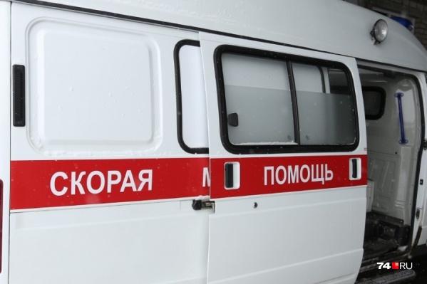 После введения новой системы оплаты труда фельдшеры скорой в Кизильском районе начали получать меньше