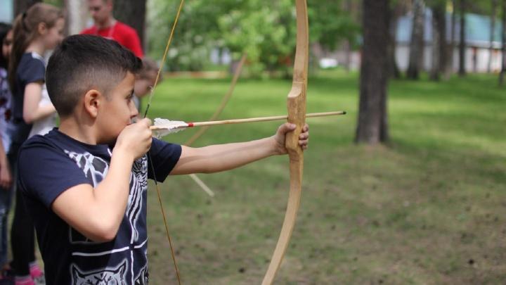 Оператор по детскому отдыху центр «Магистр» разработал линейку летних программ для школьников