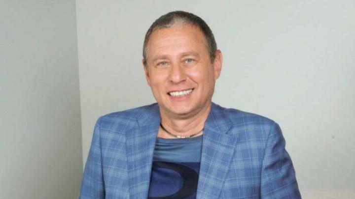 Новосибирский доктор вошел в двадцатку мировых лидеров, решающих проблему в безнадежных случаях