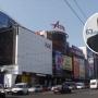 Экс-глава дептранса Самары судится за открытие автовокзала в ТЦ «Аврора Молл»