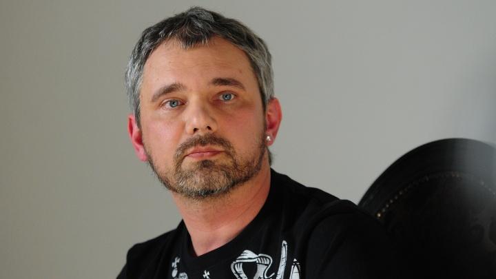 Родители убитой модели требуют с Лошагина два миллиона: подробности суда об имуществе экс-супругов