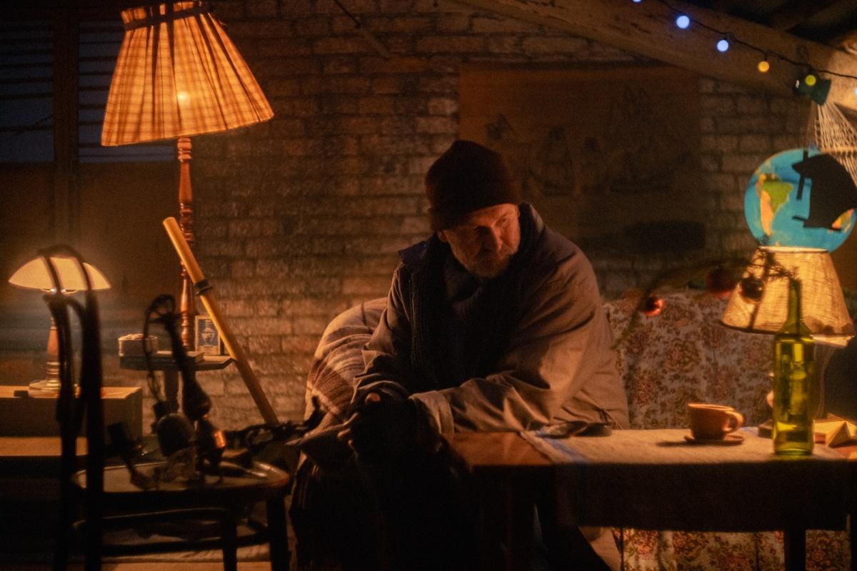 Родственники писательницы Астрид Линдгрен запретили уральскому режиссёрувыпускать фильм о Карлсоне