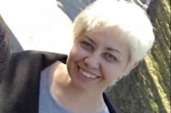 Тело Эльзы нашли в Уфимском районе