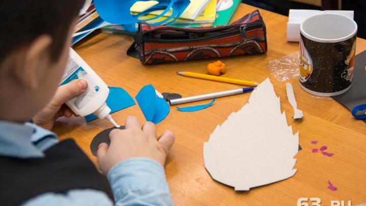 Помещения для детской школы искусств в Крутых Ключах выкупят за 2 миллиона рублей