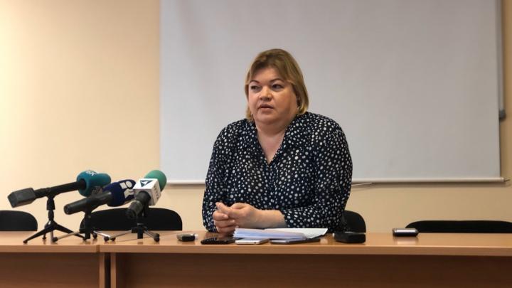 После публикации 59.RU проверят больницу в Ныробе, где врач отказалась принимать пациента с ВИЧ