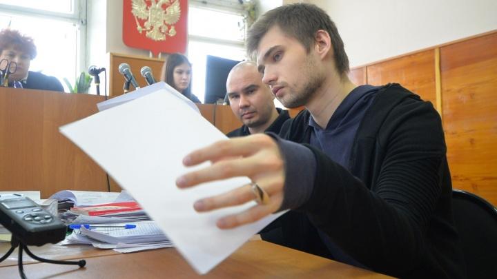 Ответит за каждого покемона: на суде зачитали вслух все ролики Руслана Соколовского