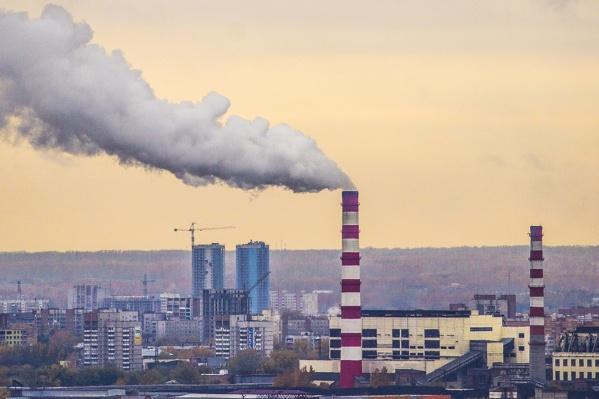 Новосибирцы будут платить за отопление и горячую воду почти на 100 рублей больше