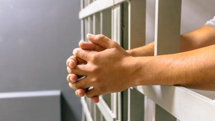 В Самаре отдали под суд мужчину, который хотел подкупить полицейского фальшивыми купюрами