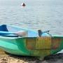 Нырнул с лодки: южноуралец утонул в озере во время отдыха
