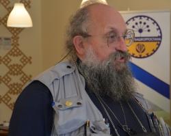 Анатолий Вассерман: «Продукт Башкортостана» – достойный внимания проект