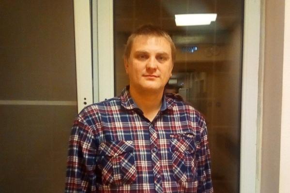 Таганрожец утверждает, что результаты обследования ему так и не сообщили