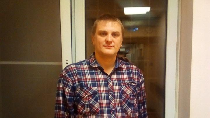 «Мне приказали голоса»: таганрогский «отравитель» утверждает, что попал в психдиспансер из-за шутки