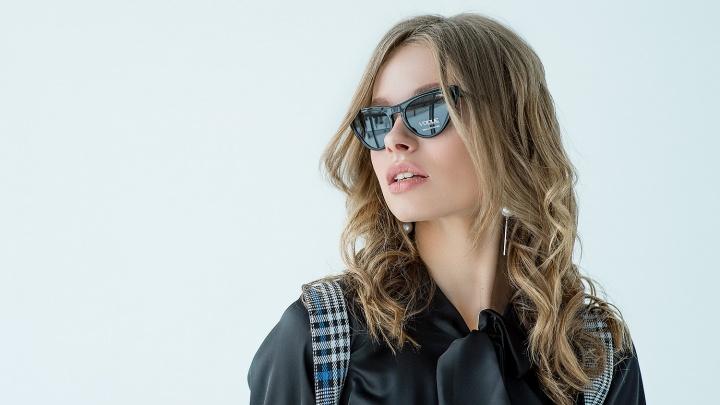 Ищите специальную маркировку: как правильно выбрать солнцезащитные очки, которые не навредят глазам
