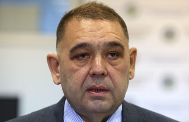 Жителям Уфы рассылают в мессенджерах предсмертное письмо друга Радия Хабирова