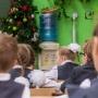 «Принтер — с директора, кулер — с родителей»: что можно требовать в школе, а чего нельзя