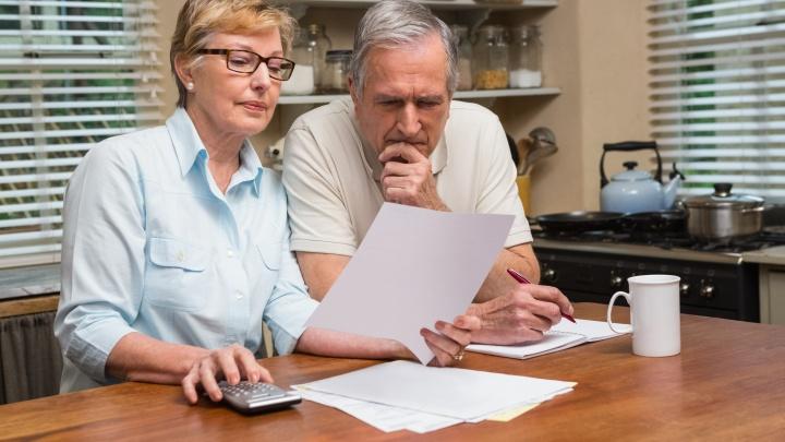 Хитрость удалась: омичи научились платить по кредитам меньше