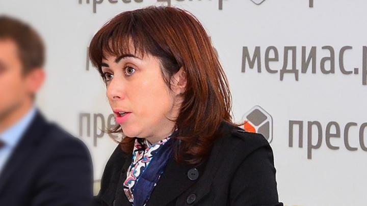 Глава администрации высказался о ситуации с задержанной Давыдовой: онлайн-трансляция
