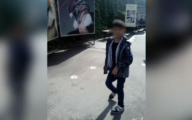 В Башкирии тело утонувшего 10-летнего мальчика опознали родители